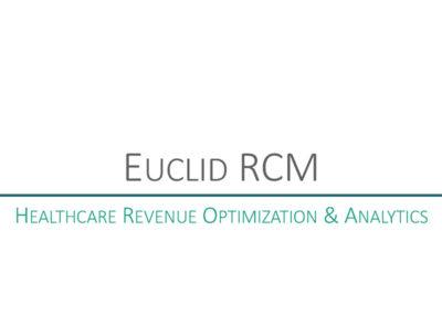 Euclid Re-Branding
