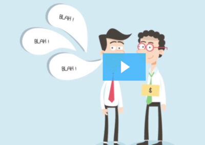 Epic Staffing Firm Promo Video